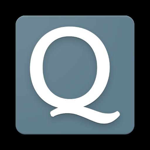 Qmedia icon